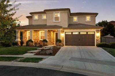 433 Lanford Court, El Dorado Hills, CA 95762 - MLS#: 18064032