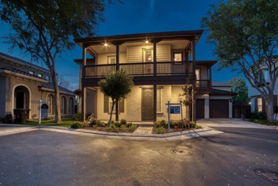 371 W Viento Street, Mountain House, CA 95391 - MLS#: 18064042