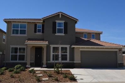 6153 Garland Way, Roseville, CA 95747 - MLS#: 18064044