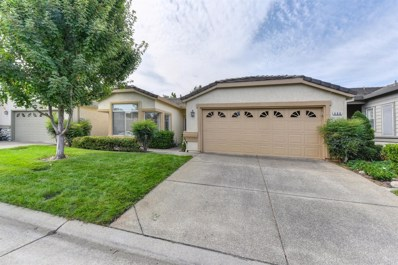 660 Diamond Glen Circle, Folsom, CA 95630 - MLS#: 18064049