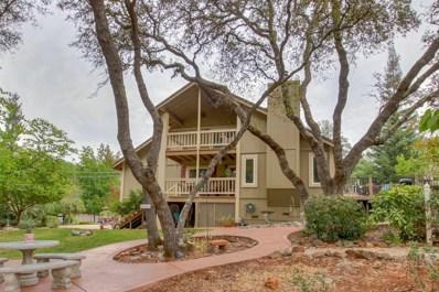 3308 El Dorado Royale Drive, Cameron Park, CA 95682 - #: 18064052