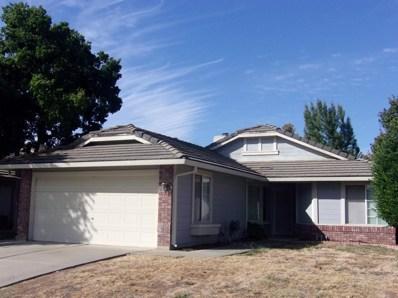 710 Benteen Way, Galt, CA 95632 - MLS#: 18064054