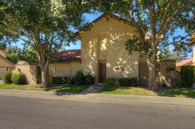 3603 Sylvan Meadows Court, Modesto, CA 95356 - MLS#: 18064065
