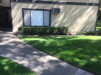 6724 Plymouth Rd. UNIT 1, Stockton, CA 95207 - MLS#: 18064069
