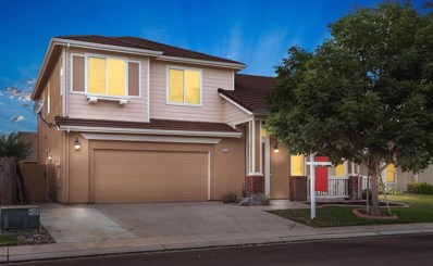 5419 Silvervale Court, Riverbank, CA 95367 - MLS#: 18064070