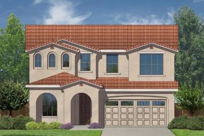 3800 Fenway Circle UNIT CI, Rocklin, CA 95677 - MLS#: 18064075