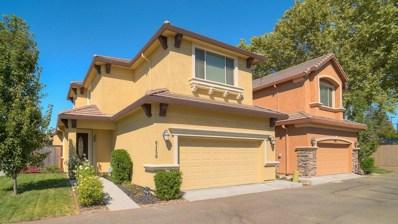 6150 Amani Place, Orangevale, CA 95662 - MLS#: 18064078