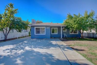 1534 Rouse Avenue, Modesto, CA 95351 - MLS#: 18064079