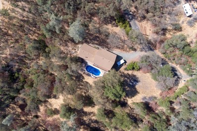 3233 Eastview Drive, Shingle Springs, CA 95682 - MLS#: 18064080