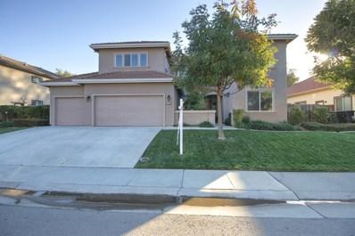 1406 W Colonial Parkway, Roseville, CA 95661 - MLS#: 18064093