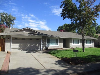 8737 Valley Oak Lane, Elk Grove, CA 95624 - MLS#: 18064094