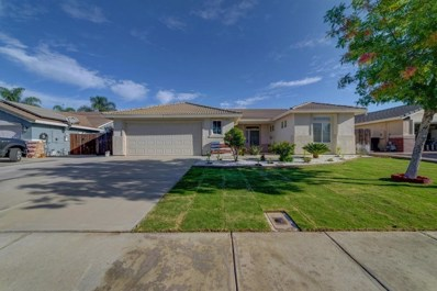 1813 White Pines Court, Atwater, CA 95301 - MLS#: 18064120