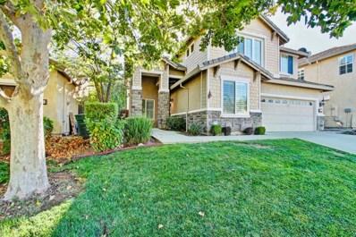 612 Lavastone Drive, Lincoln, CA 95648 - MLS#: 18064122