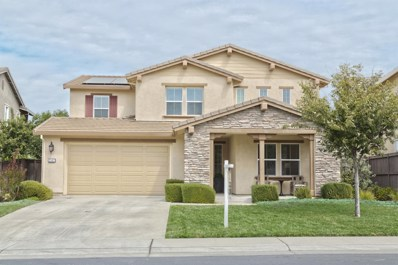 2107 Ranch View Drive, Rocklin, CA 95765 - MLS#: 18064123