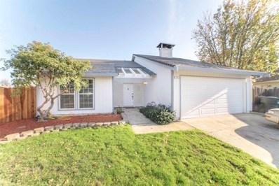 7667 Marinwood Court, Sacramento, CA 95828 - MLS#: 18064128