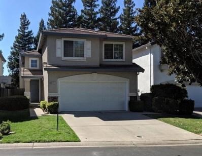 8744 Noble Fir Lane, Elk Grove, CA 95758 - MLS#: 18064139