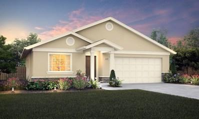 675 Lim Street, Merced, CA 95341 - MLS#: 18064141