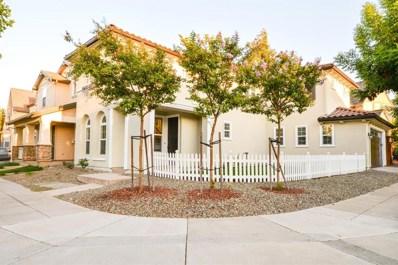 198 W Arcadia Street, Mountain House, CA 95391 - MLS#: 18064144