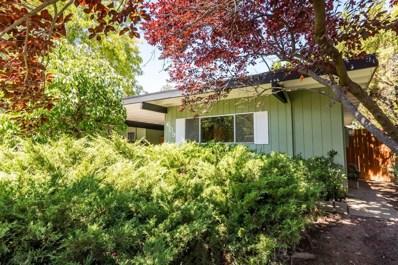 609 Isla Place, Davis, CA 95616 - MLS#: 18064148