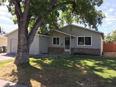 1320 Colette Way, Woodland, CA 95776 - MLS#: 18064161