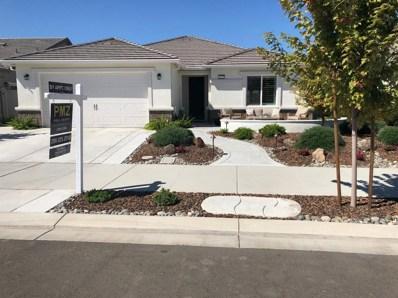 1679 Chestnut Hill Drive, Manteca, CA 95336 - MLS#: 18064167