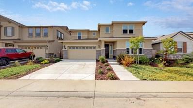 12678 Barksdale Way, Rancho Cordova, CA 95742 - MLS#: 18064176