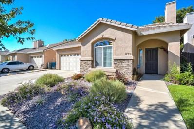 839 Graystone Court, Yuba City, CA 95991 - MLS#: 18064180