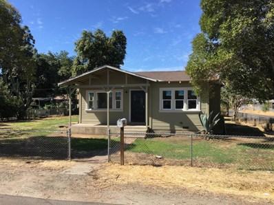 1755 Chronicle Avenue, Stockton, CA 95205 - MLS#: 18064192