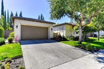 1496 Falcon Pointe Lane, Roseville, CA 95661 - MLS#: 18064193