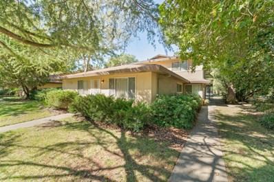 2917 Austin Street UNIT 1, Davis, CA 95618 - MLS#: 18064196