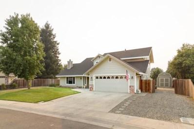 2866 Art Drive, Yuba City, CA 95993 - MLS#: 18064198