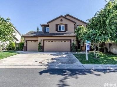 4081 Pine Lake Circle, Stockton, CA 95219 - MLS#: 18064202