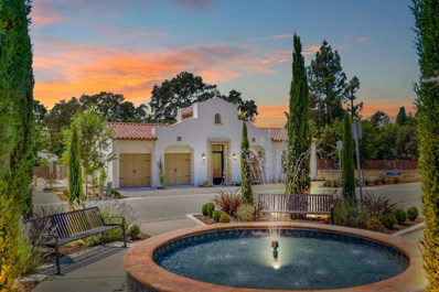 733 Estates Drive, Sacramento, CA 95864 - MLS#: 18064214