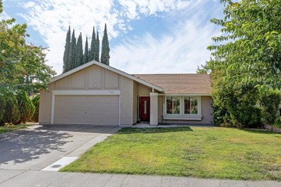 7923 Summerplace Drive, Citrus Heights, CA 95621 - MLS#: 18064219
