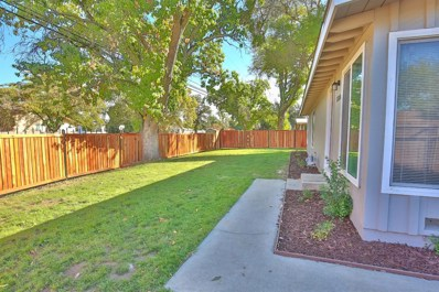 2366 Cottage Way, Sacramento, CA 95825 - MLS#: 18064221