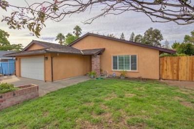 6720 Rancho Adobe Drive, Sacramento, CA 95828 - MLS#: 18064228