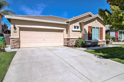 8882 Terracorvo Circle, Stockton, CA 95212 - MLS#: 18064236