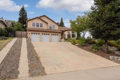 102 Stroup Lane, Folsom, CA 95630 - MLS#: 18064237