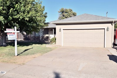351 Palin Avenue, Galt, CA 95632 - MLS#: 18064249