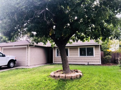 535 Elm Avenue, Manteca, CA 95336 - MLS#: 18064252