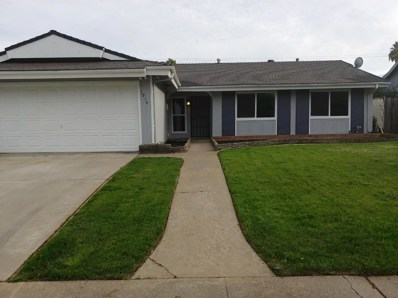 1914 68th Avenue, Sacramento, CA 95822 - MLS#: 18064255
