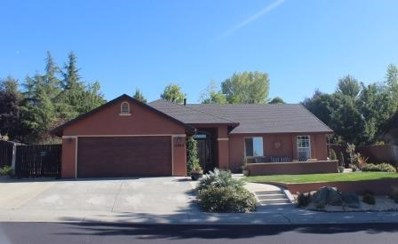 11804 Caramay Way, Auburn, CA 95602 - MLS#: 18064260