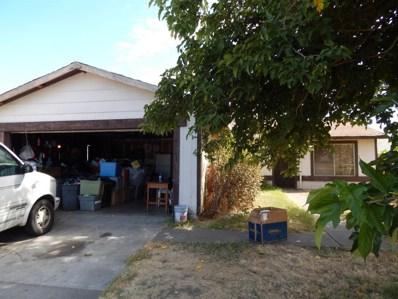 7751 Lytle Street, Sacramento, CA 95832 - MLS#: 18064269