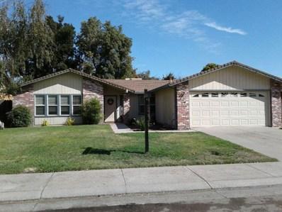 2619 Summerfield Drive, Stockton, CA 95209 - MLS#: 18064276
