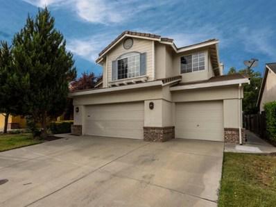 1217 Villaverde Lane, Davis, CA 95618 - MLS#: 18064282