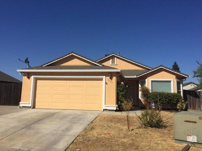 6705 Beamer Way, Rio Linda, CA 95673 - MLS#: 18064285