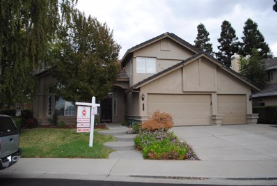 9426 Dunkerrin Way, Elk Grove, CA 95758 - MLS#: 18064291