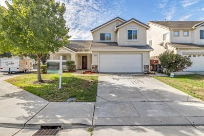 2140 Picasso Way, Stockton, CA 95206 - MLS#: 18064312
