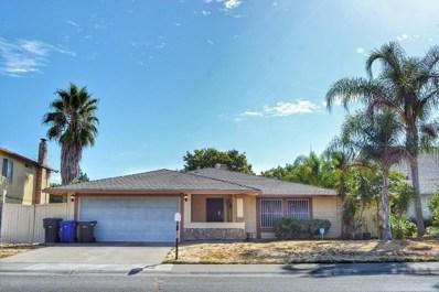 6565 Rancho Adobe Drive, Sacramento, CA 95828 - MLS#: 18064318
