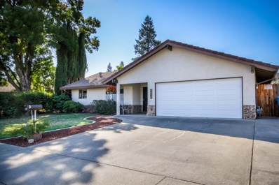 1410 Mirada Circle, Yuba City, CA 95993 - MLS#: 18064319